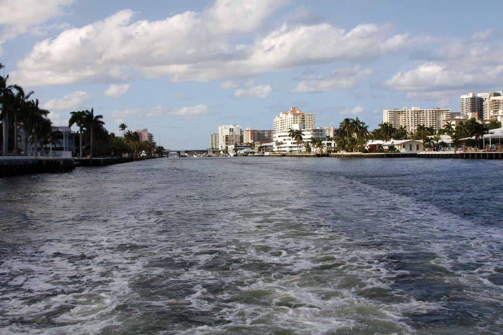 Florida-294.jpg
