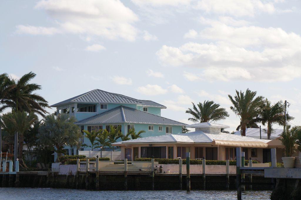 Florida-295.jpg
