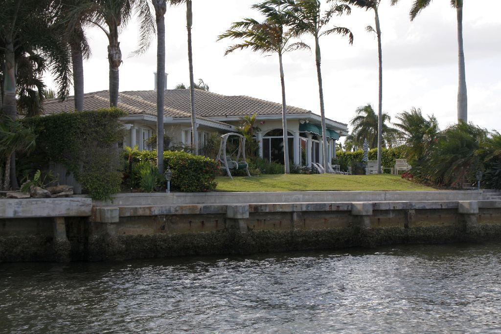 Florida-296.jpg