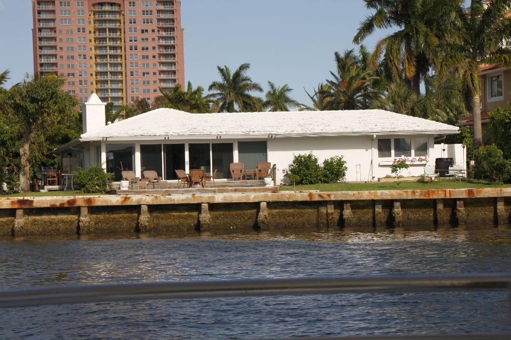 Florida-299.jpg