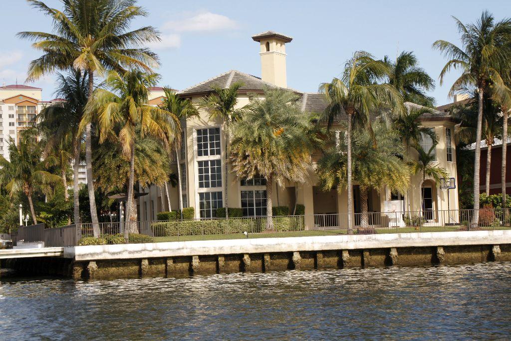Florida-301.jpg