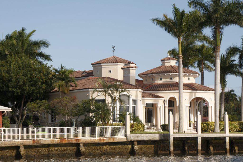 Florida-302.jpg