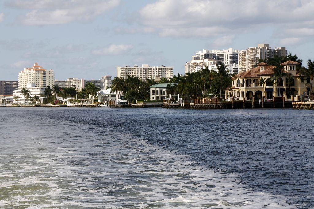 Florida-303.jpg
