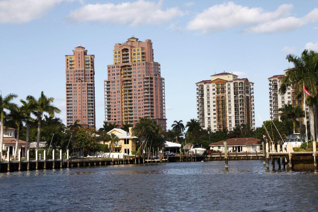 Florida-304.jpg