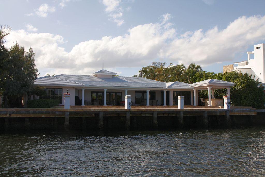 Florida-305.jpg