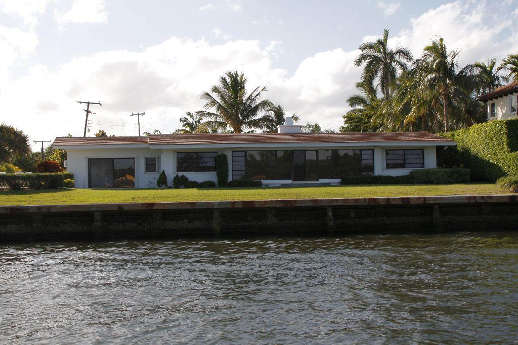 Florida-310.jpg