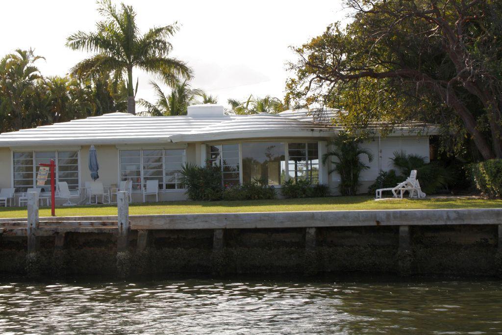 Florida-312.jpg