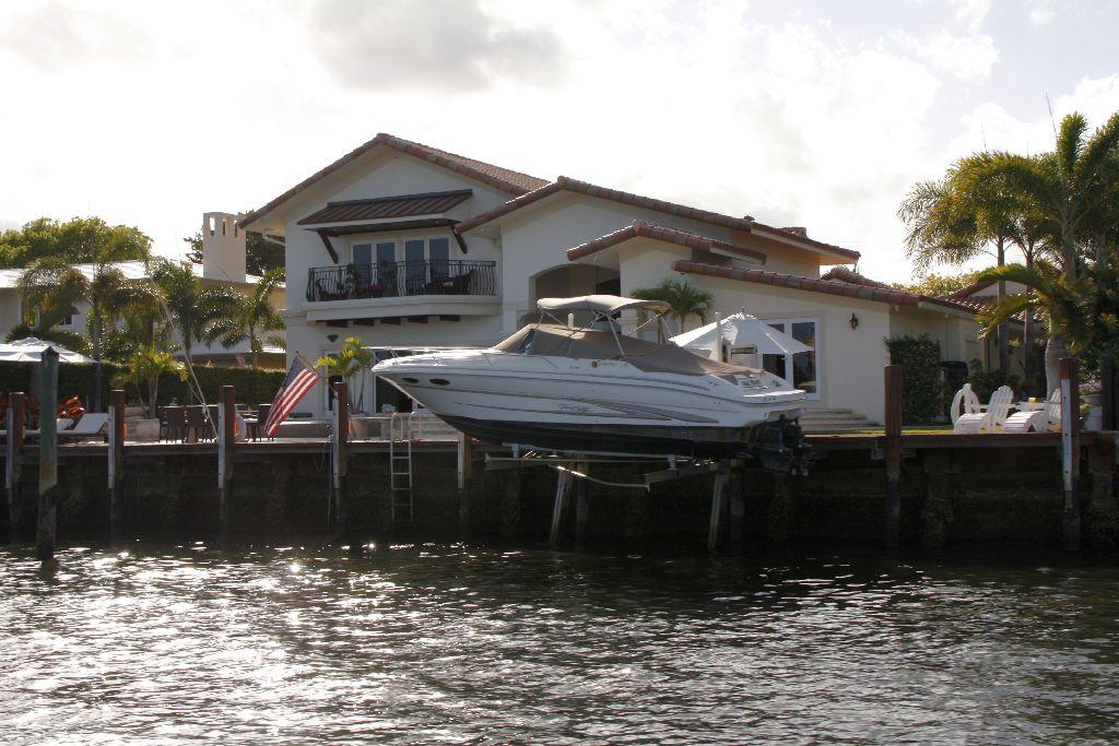 Florida-313.jpg
