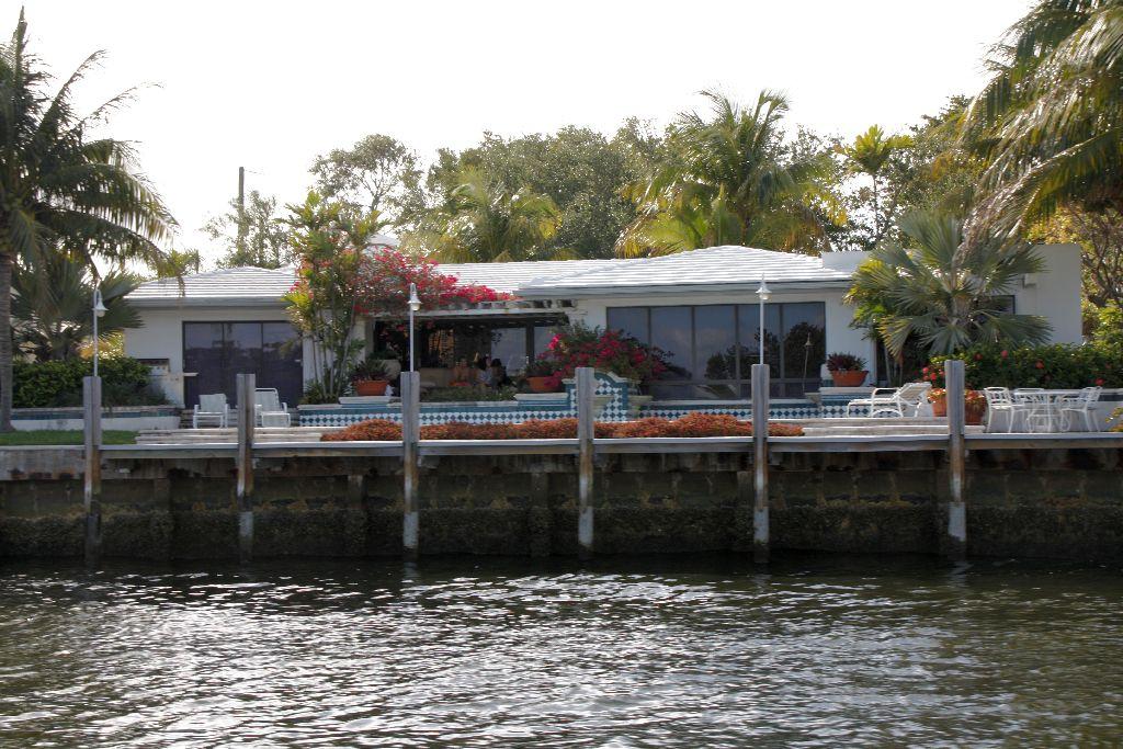Florida-315.jpg