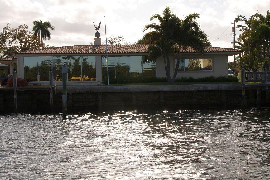 Florida-317.jpg