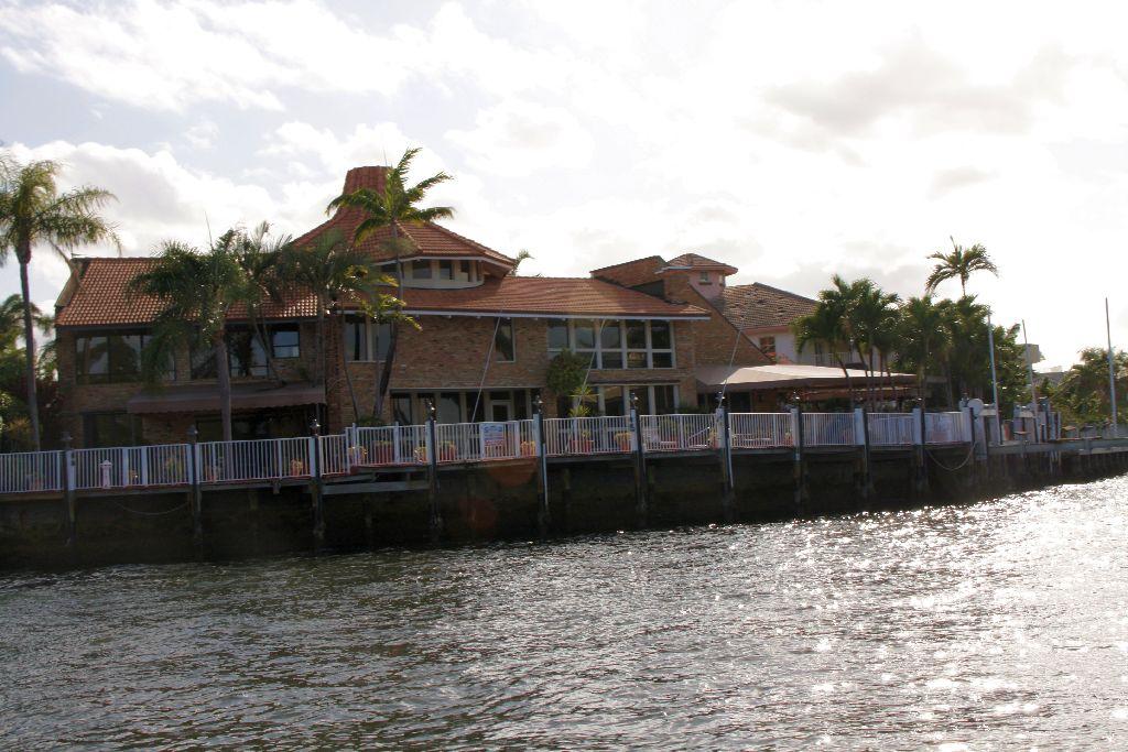 Florida-319.jpg