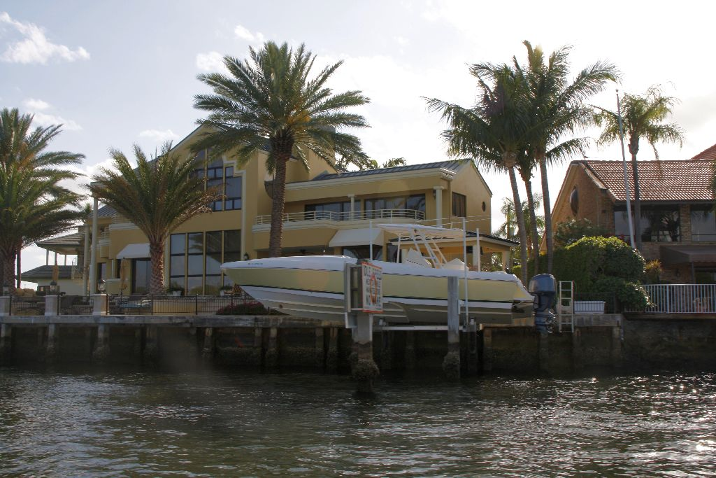 Florida-320.jpg