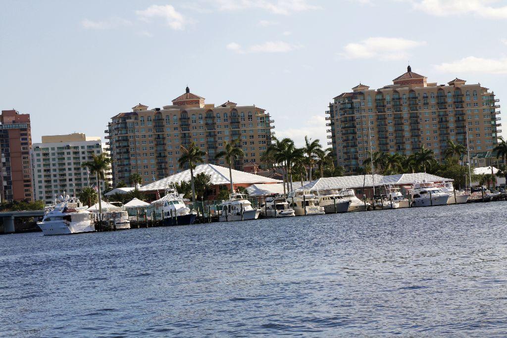 Florida-321.jpg