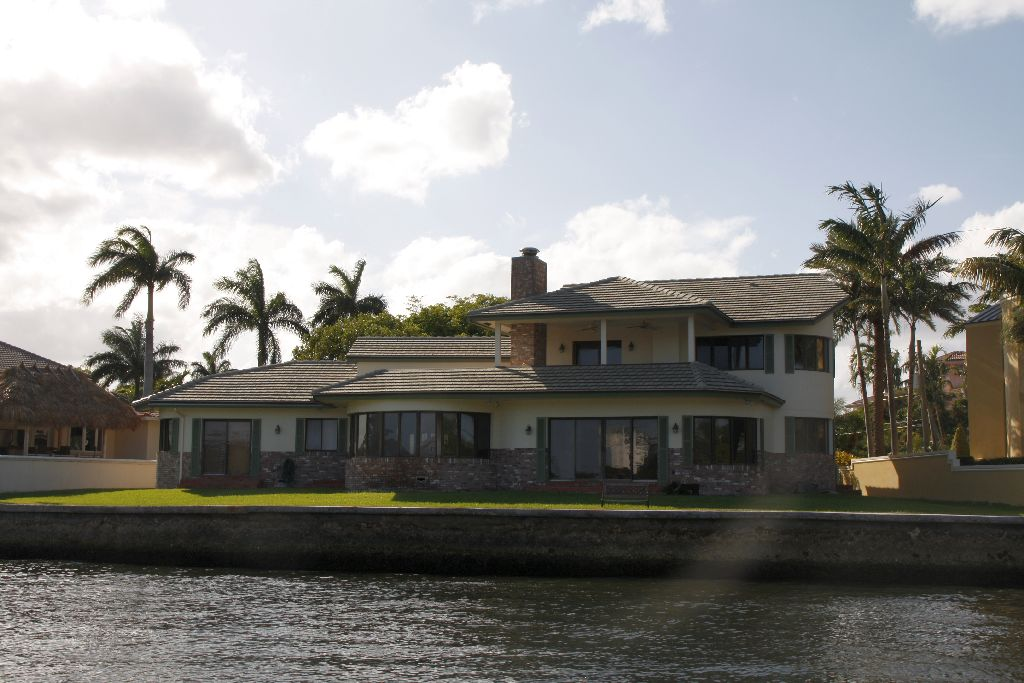 Florida-322.jpg