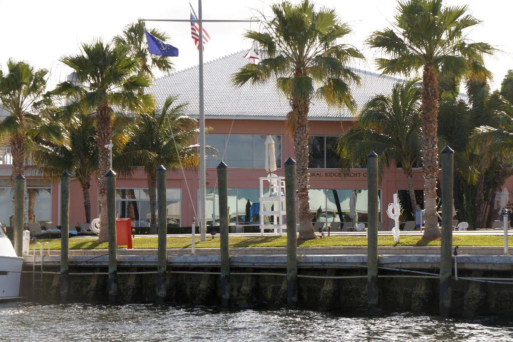 Florida-326.jpg