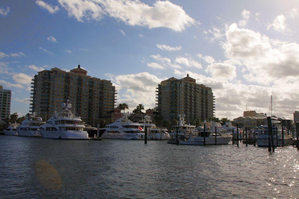 Florida-328.jpg