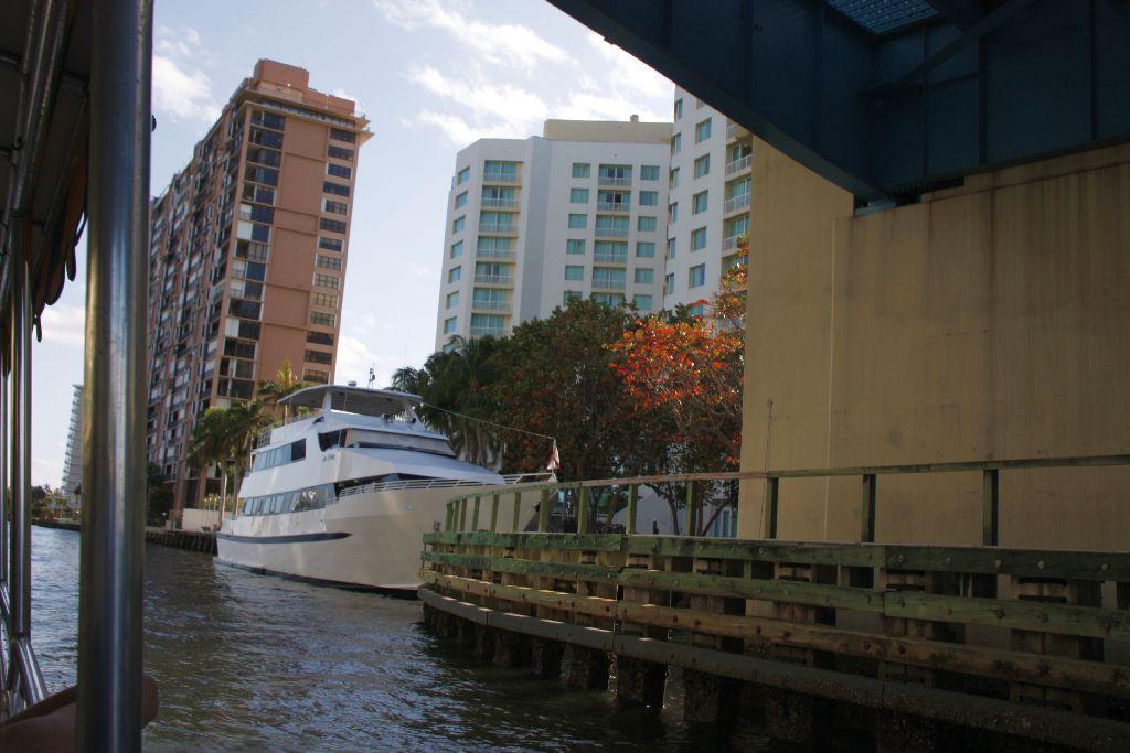 Florida-330.jpg