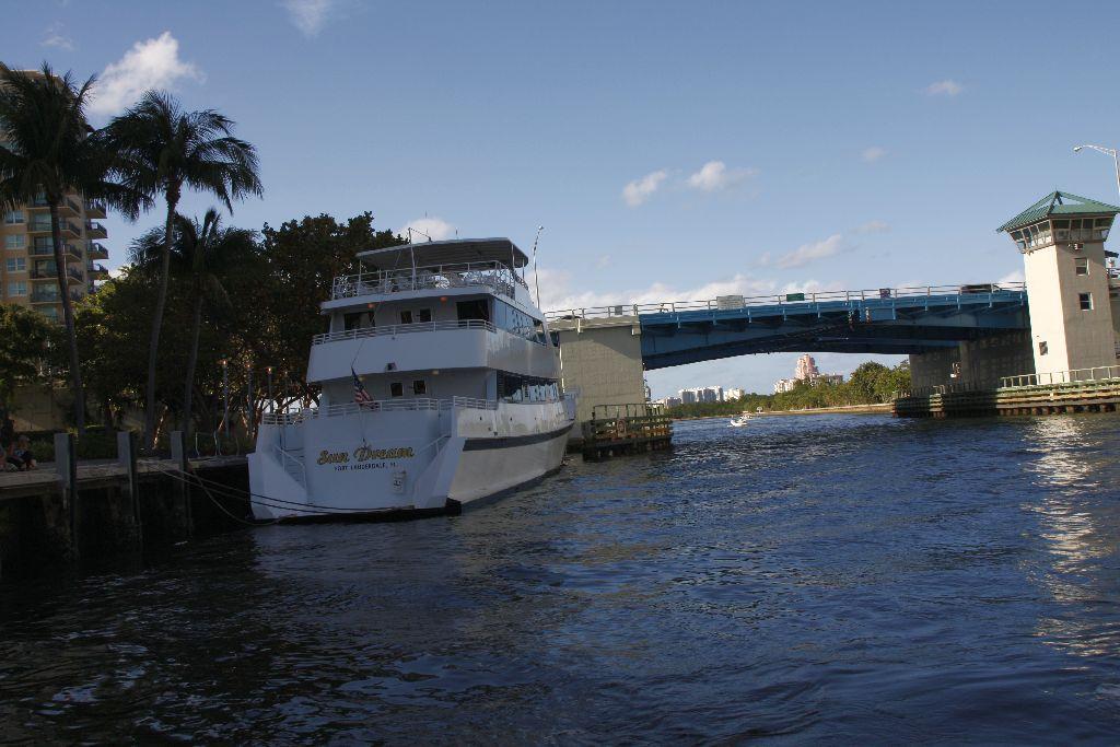 Florida-331.jpg