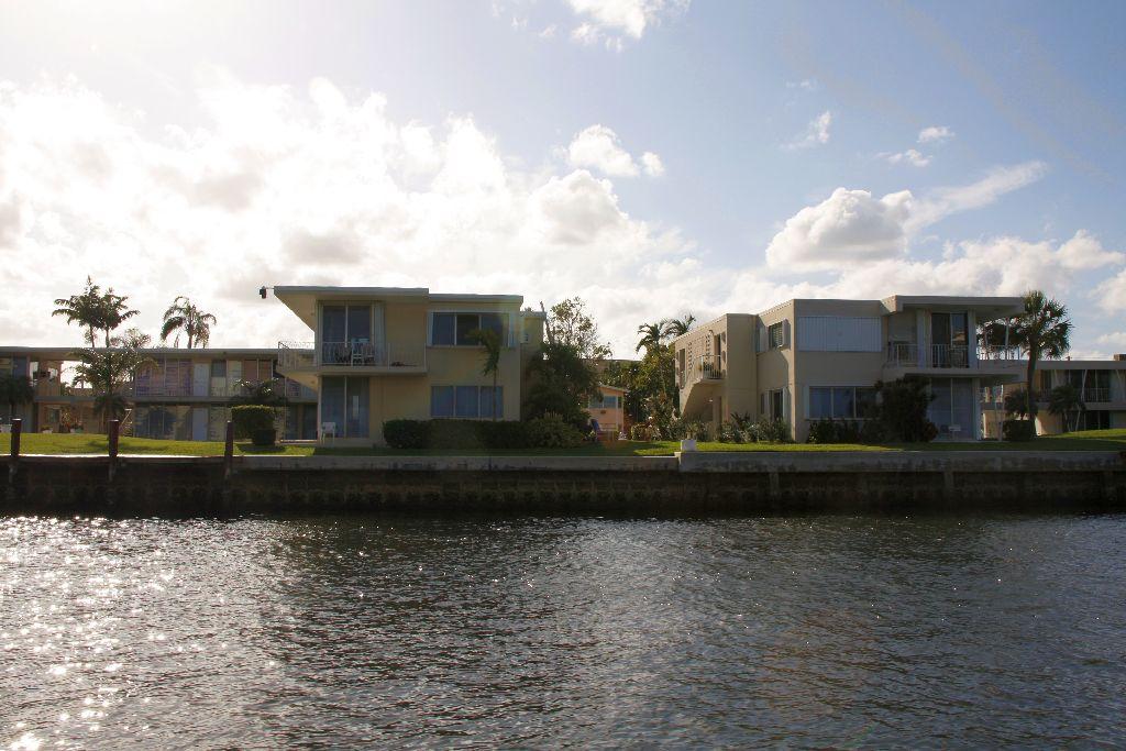 Florida-332.jpg