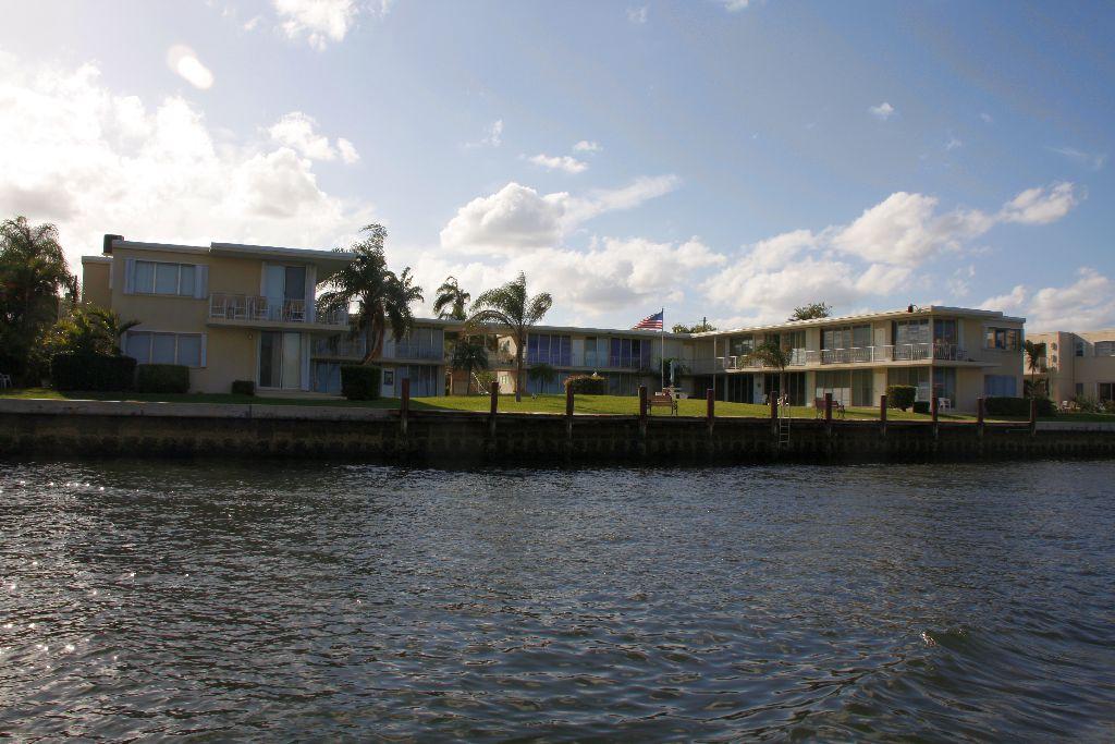 Florida-333.jpg