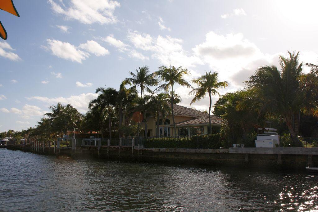 Florida-335.jpg