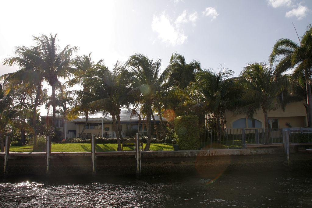 Florida-336.jpg