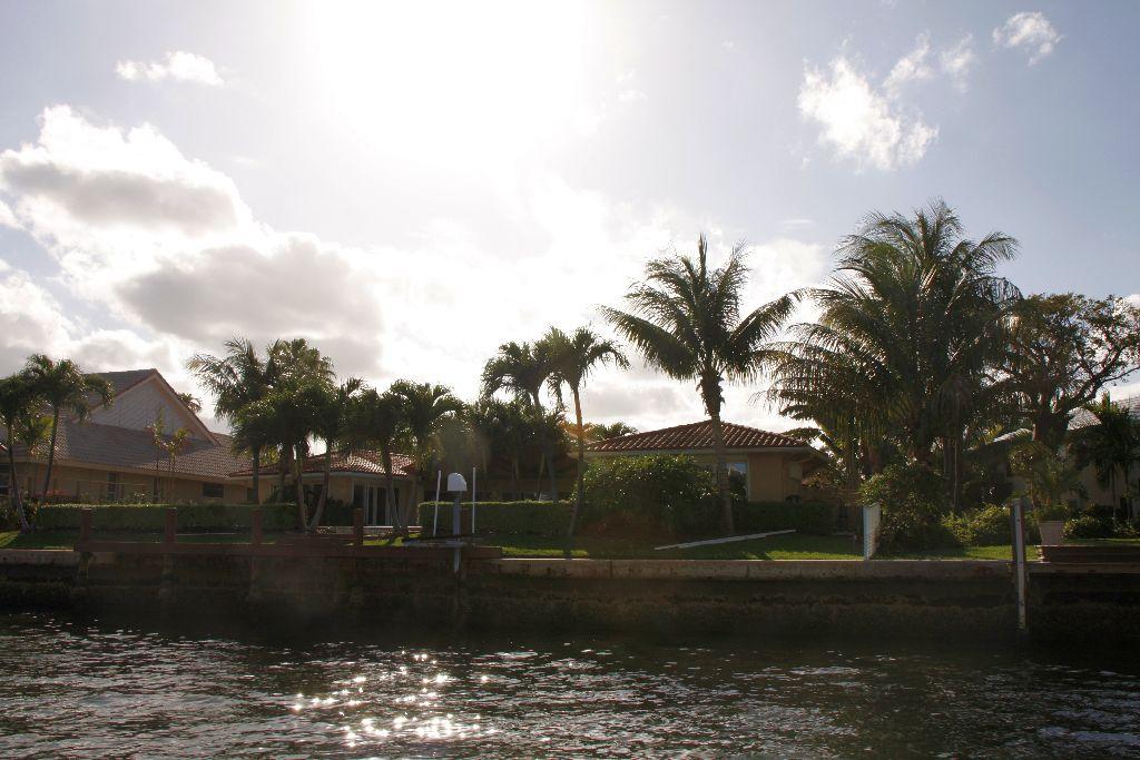 Florida-337.jpg