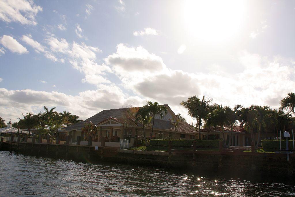 Florida-338.jpg