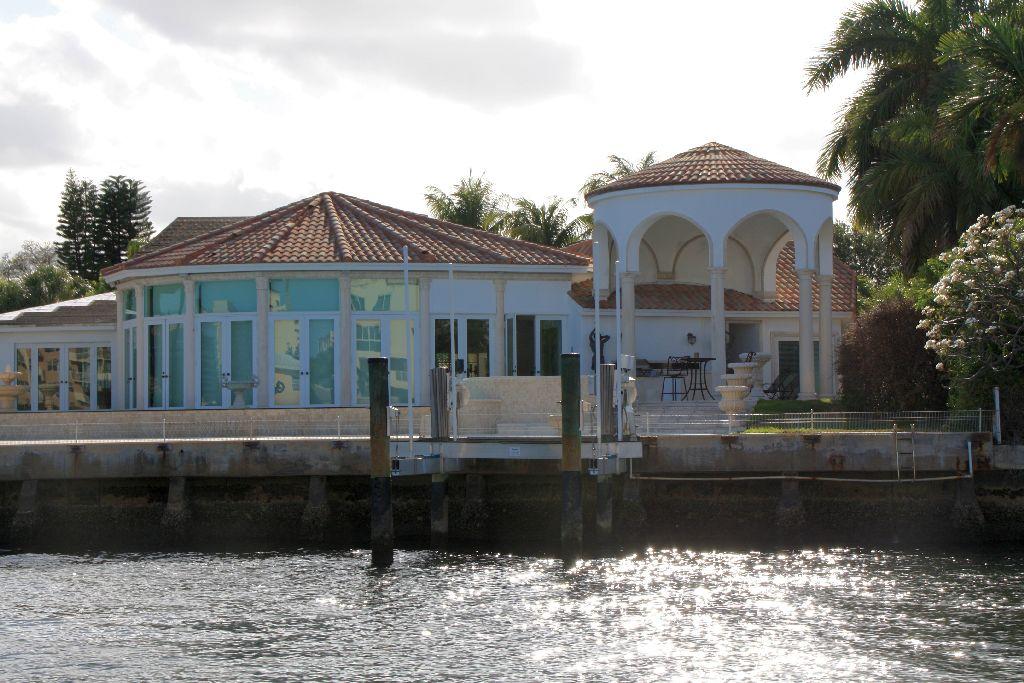 Florida-341.jpg