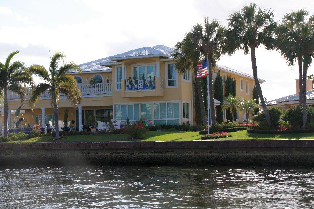 Florida-343.jpg