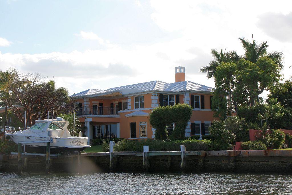 Florida-345.jpg