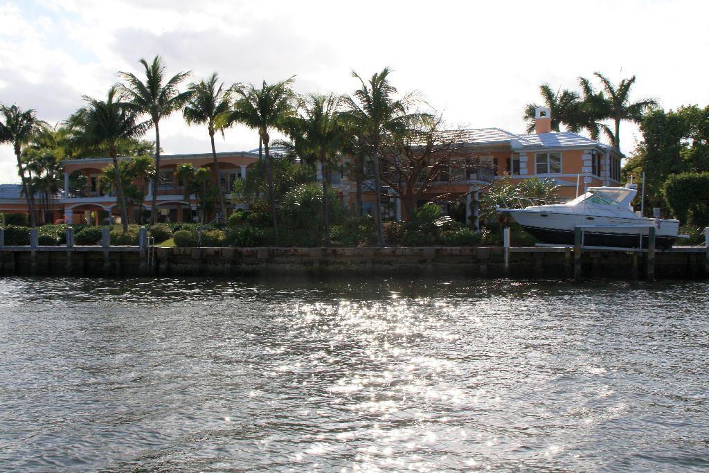 Florida-346.jpg