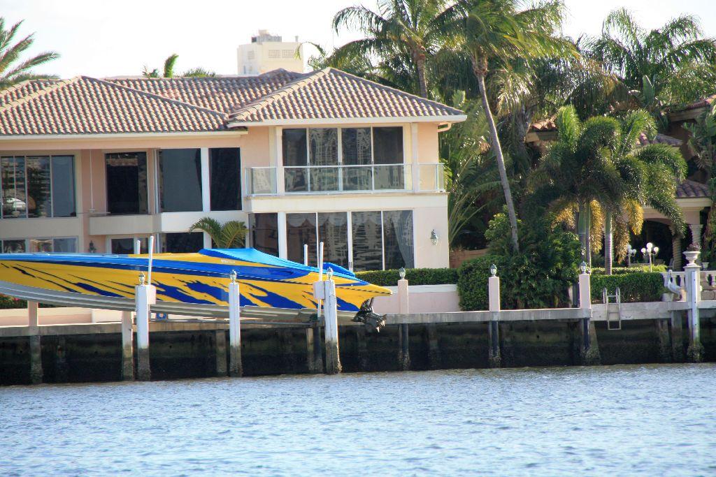 Florida-350.jpg