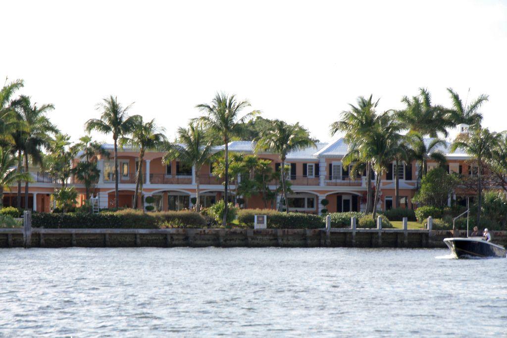 Florida-352.jpg