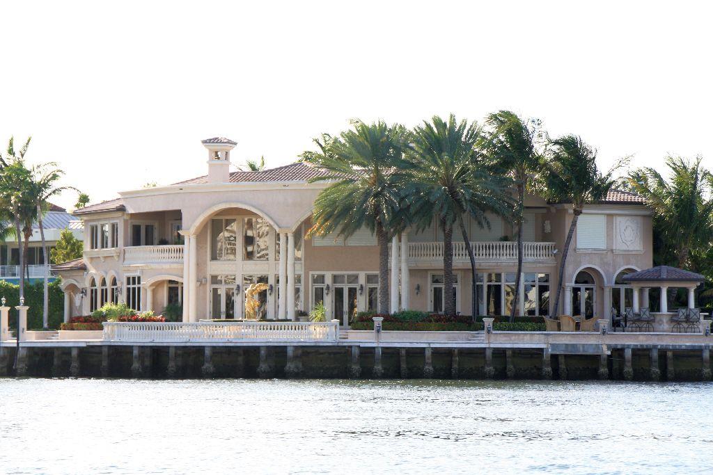 Florida-354.jpg