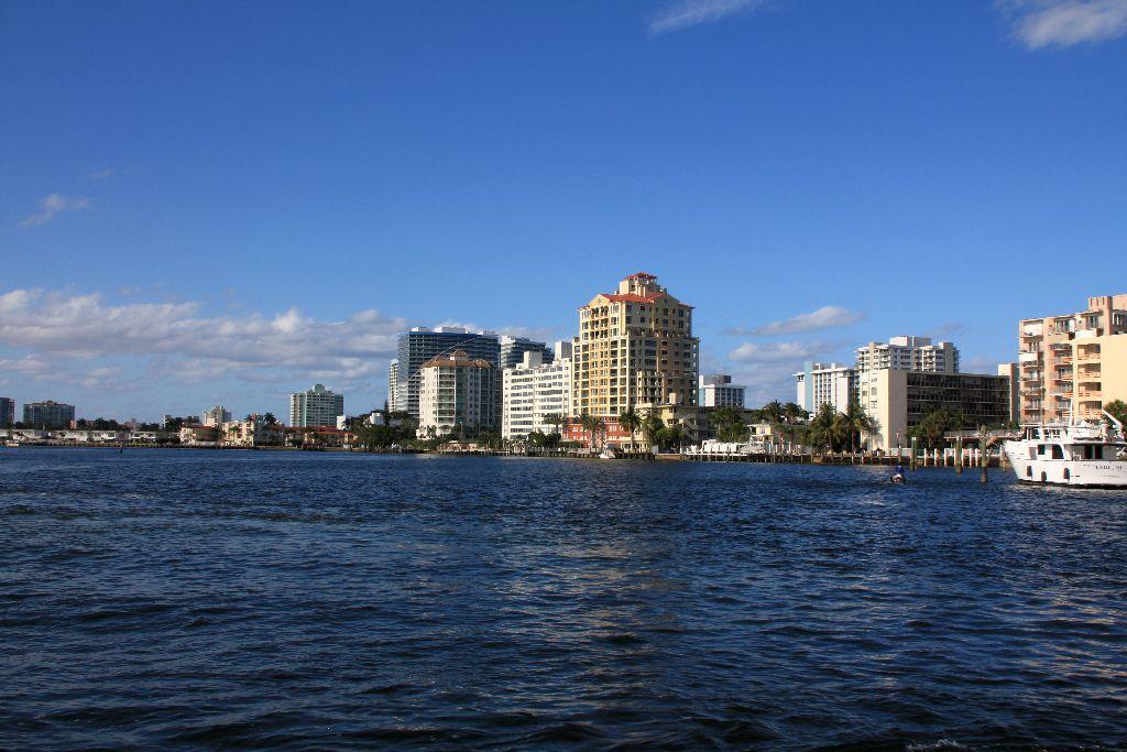 Florida-356.jpg