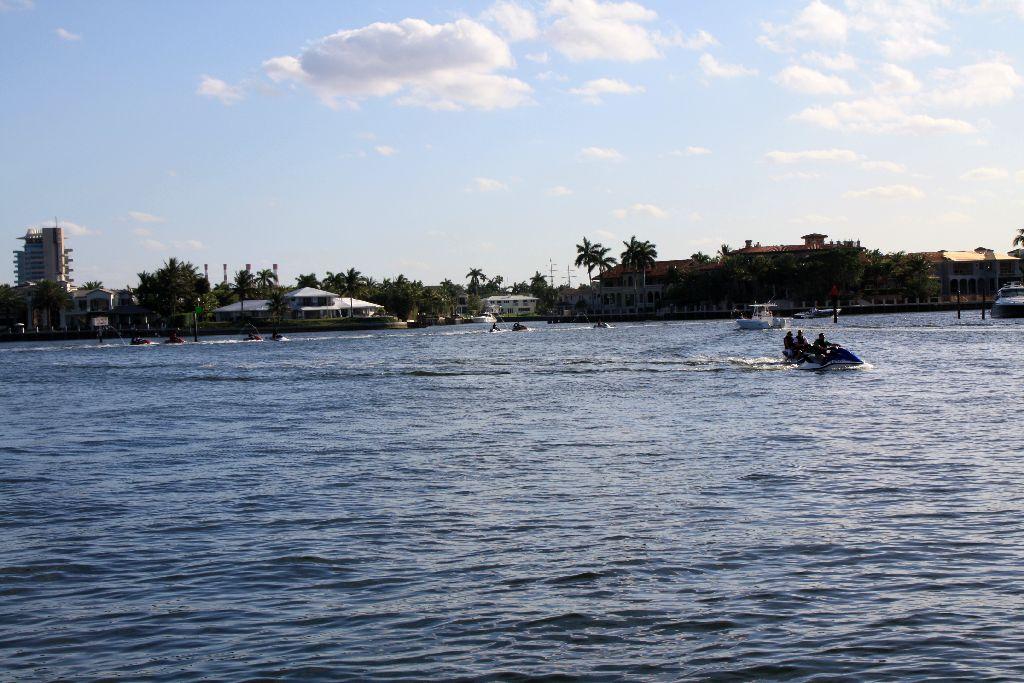 Florida-364.jpg
