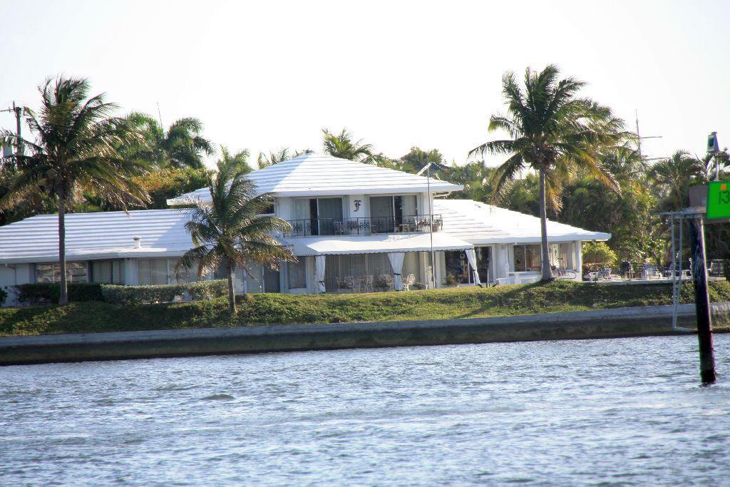 Florida-366.jpg