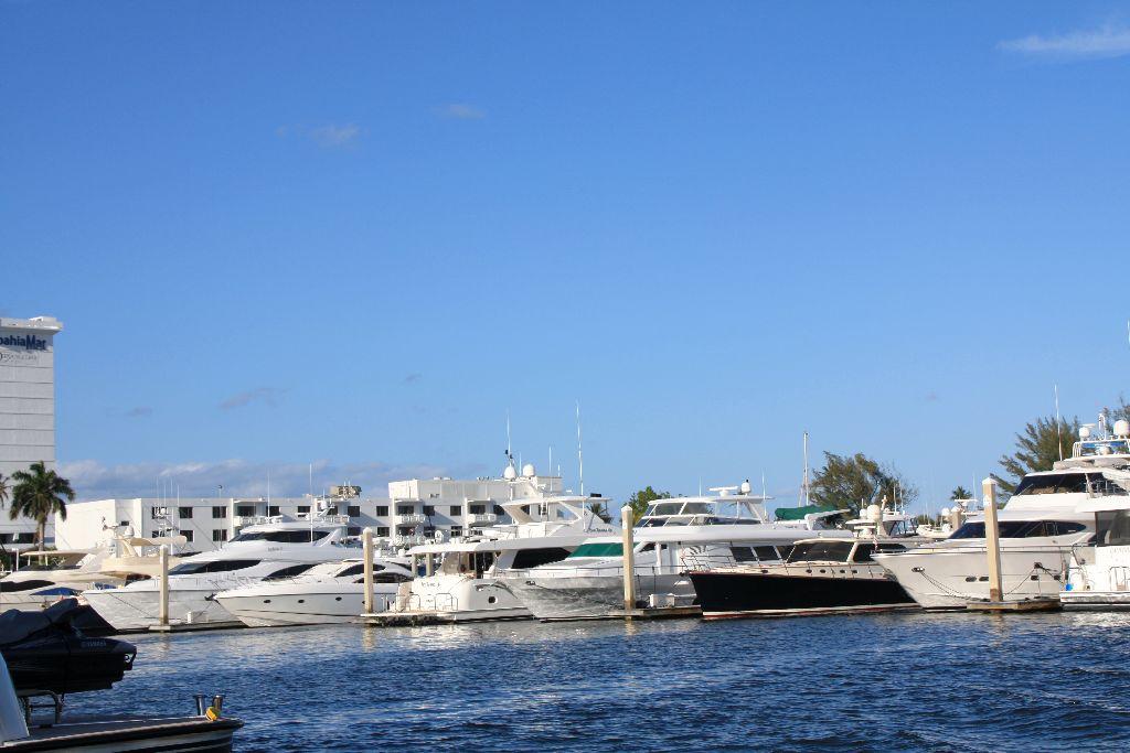 Florida-375.jpg