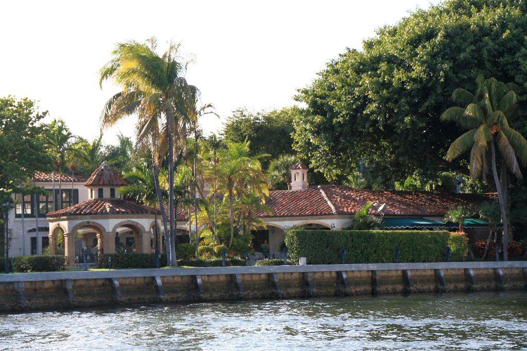Florida-379.jpg