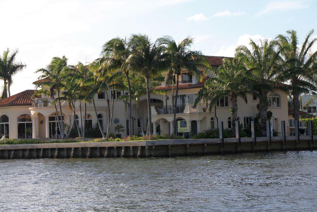 Florida-380.jpg