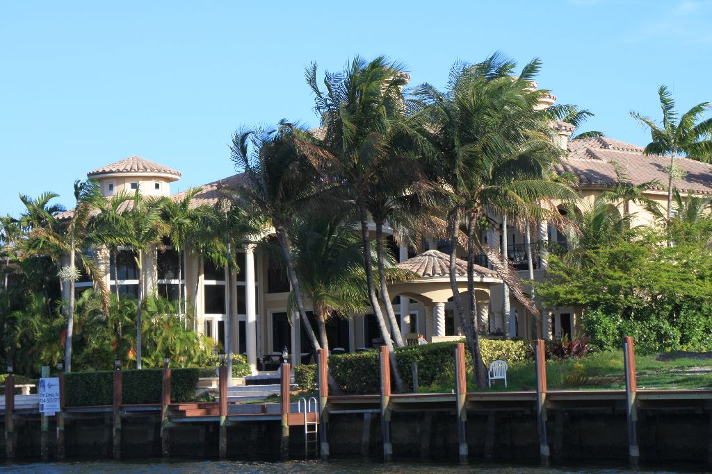 Florida-381.jpg