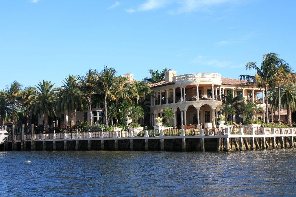 Florida-383.jpg