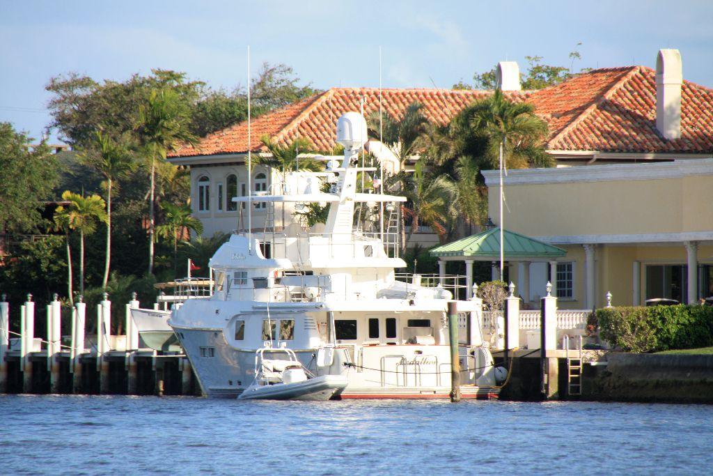 Florida-384.jpg