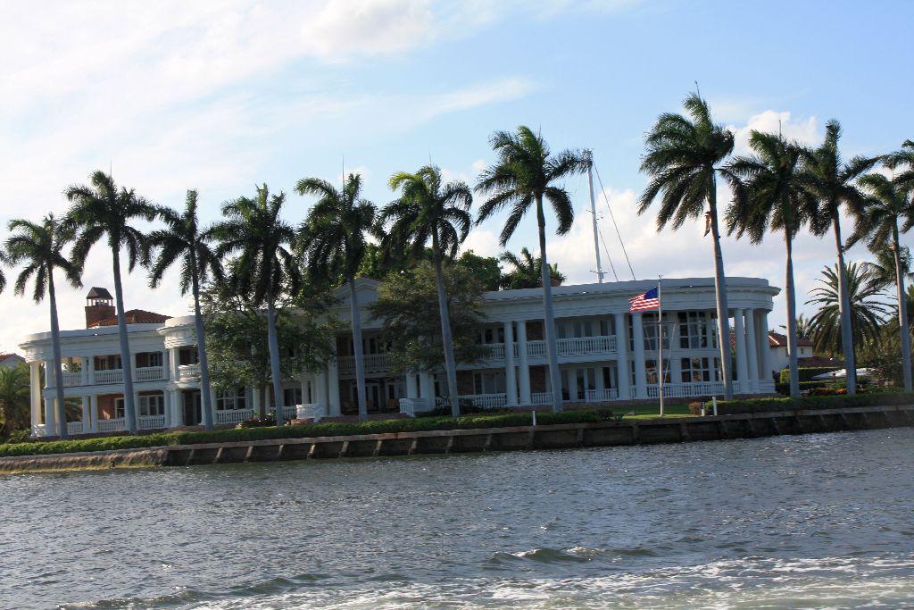 Florida-388.jpg