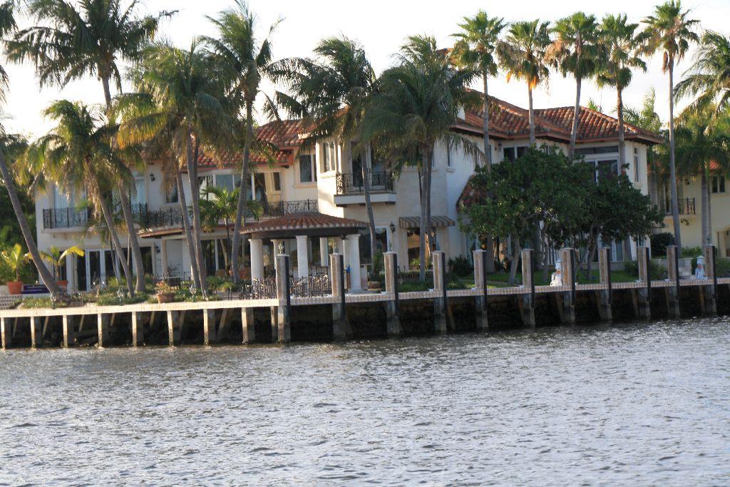 Florida-403.jpg