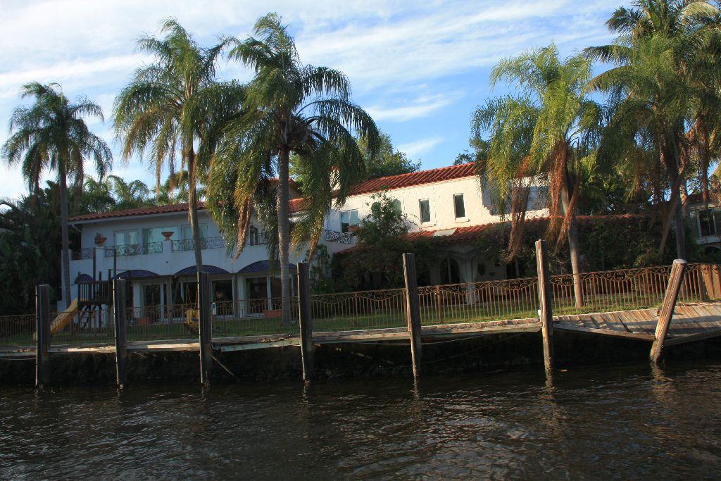 Florida-407.jpg