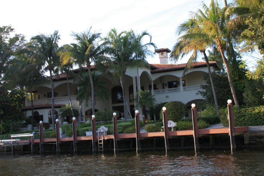 Florida-408.jpg
