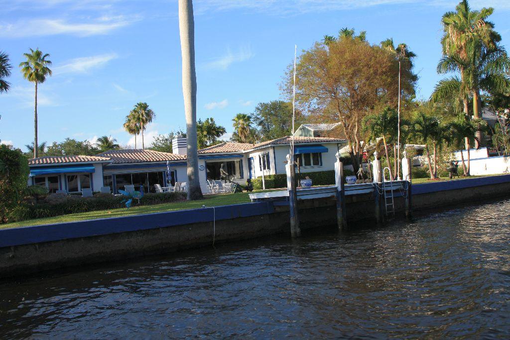 Florida-409.jpg
