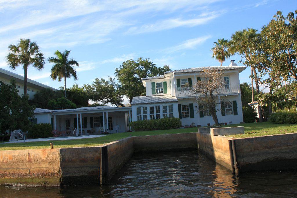 Florida-410.jpg
